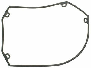 For 1998-2002 Honda Accord Distributor Cap Gasket SMP