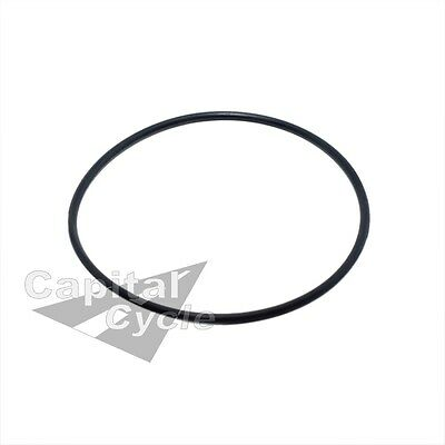BMW Oil Pump Rubber O-Ring 1970-on R65 R80 R100 R50 R60