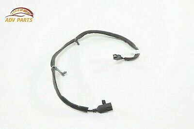 GMC ACADIA CENTER CONSOLE JACK USB CHARGING PORT CABLE