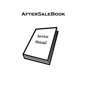 Fiat 780 880 780DT 880DT DT Workshop Service Repair Manual