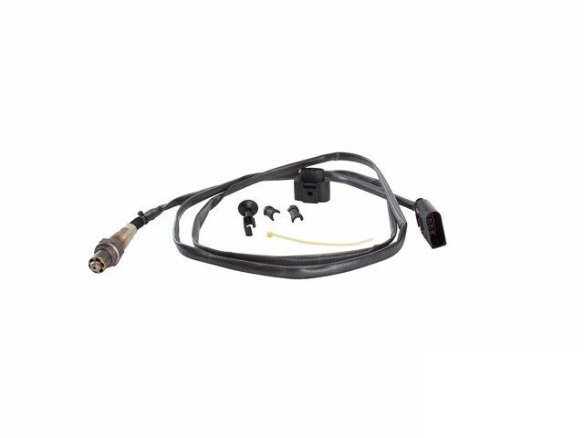 Oxygen Sensor BOSCH for Audi, Volkswagen Brand New Premium