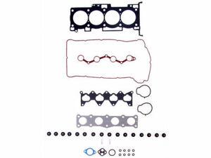 For 2007-2008 Kia Rondo Head Gasket Set Felpro 95749ZD 2
