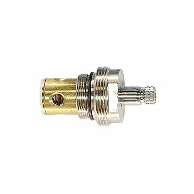 6n 7h tub shower stem kohler faucet repair parts hot water side bathroom sink 37155170173 ebay