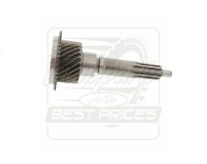 Ford ZF S650 S6-650 Truck 6 Speed Transmission Input Shaft