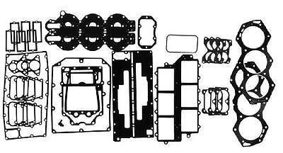 Gasket Set Powerhead for Johnson Evinrude V6 175-235 1980