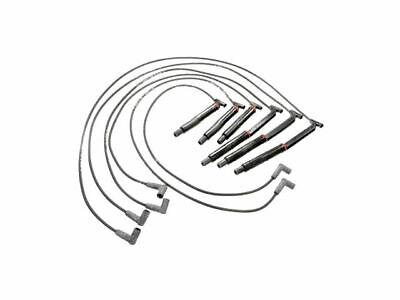 For 1994-1995 Pontiac Grand Prix Spark Plug Wire Set SMP