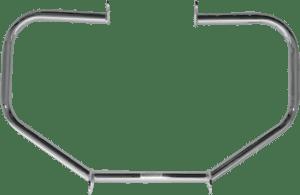Lindby 14606 Chrome Unibar Highway Bar Yamaha V-Star 1300