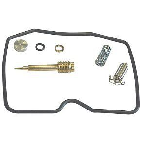 K&L Carburetor Repair Kit Kawasaki KEF300 Lakota 2000 2001