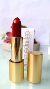Lisa Eldridge Velvet Jazz : eldridge, velvet, Eldridge, Lipstick, #VELVET