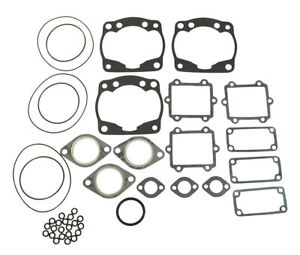 1997 1998 Arctic Cat EXT 600 Top End Gasket Kit EXT600