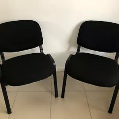 Bedroom Chair Gumtree Brisbane Wicker Chairs For Children Visitor Each Dining Australia North