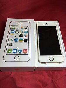 ON SALE  Apple iPhone 5S - (Factory Unlocked) (T-Mobile) (AT&T) 16 / 32 / 64