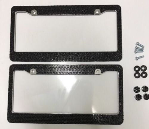 cheap rhinestone license plate frames | lajulak.org