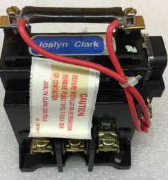 joslyn clark wiring diagrams wiring diagram third level rh 19 5 16 jacobwinterstein com [ 1600 x 1518 Pixel ]