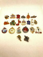 Tops Charms : charms, Vintage, Pounds, Sensibly, State, Division, Winner, Online