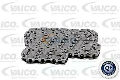 Engine Timing Chain Fits ALFA ROMEO FIAT MPV LANCIA OPEL