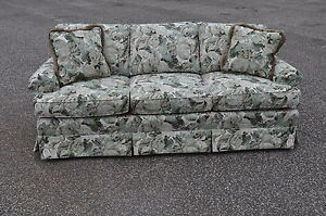 wesley sofa marco gray chaise hall ebay image is loading