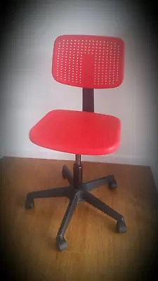 office chair qld adirondack reviews red perfect condition chairs gumtree australia