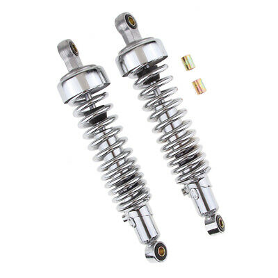 Rear Shock Suspension Absorber for Yamaha Virago Vstar XV