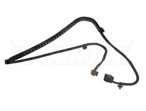 Sliding Door Motor Harness For Town & Country Dodge