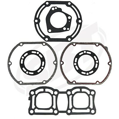 Yamaha Exhaust Gasket Kit 701T/S Blaster Super Jet Wave
