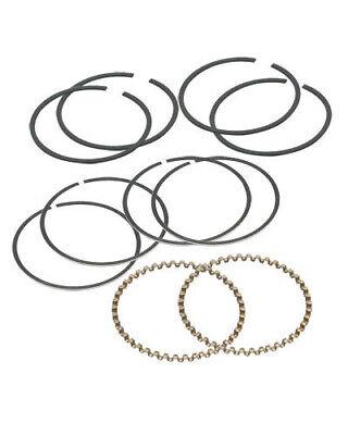 S&S Piston Ring Set 3-5/8