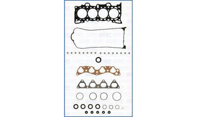 Cylinder Head Gasket Set HONDA CIVIC VTEC 16V 1.5 114