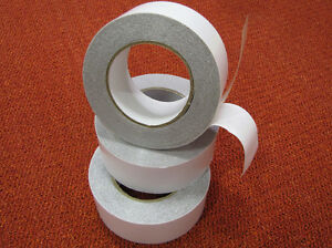 details about carpet tile tape one roll