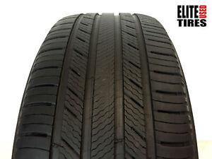 [1] Michelin Premier LTX P255/50R20 255 50 20 Tire 6.75-7.5/32 | eBay