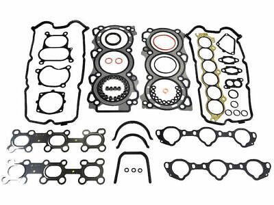 For 2003-2007 Nissan Murano Engine Gasket Set 57388RS 2004