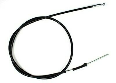 New Rear Hand Brake Cable Fits Honda ATC200E Big Red 200cc