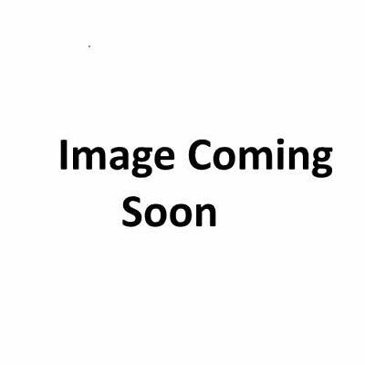 SLASH 4x4 Telemetry Sensors Temperature RPM Rustler
