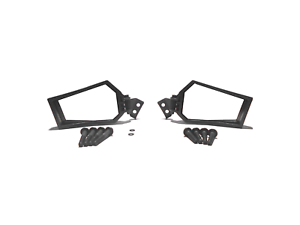 2014-2019 Polaris RZR XP 4 900 1000 OEM Breakaway Folding