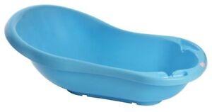 details sur baignoire bebe xxl 100 cm super design baignoire pour bebe