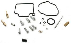 Honda TRX 300EX, 1993-2008, Carb / Carburetor Repair Kit