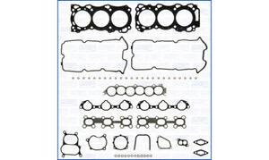 Cylinder Head Gasket Set RENAULT VEL SATIS V6 24V 3.5 245
