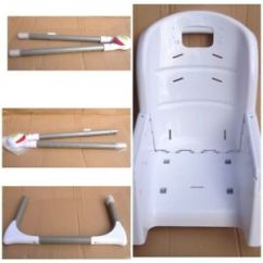 High Chair Cover Replacement Mamas And Papas Glider Rocking New Pesto Highchair - Spare Parts Legs, Seat   Ebay