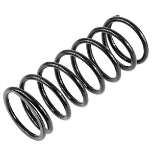 Secondary Clutch Spring fits Can-Am Maverick 1000 / Max