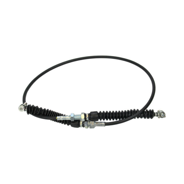 Can-Am 707000775 Shift Cable 2011-2015 Commander