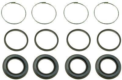 Disc Brake Caliper Repair Kit-Eng Code: VG30 Front,Rear