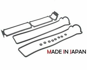 Toyota Corolla GTS 4AGE AE86 MADE IN JAPAN Valve Cover