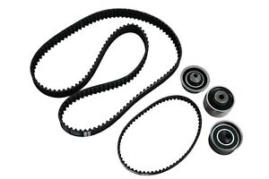 Dayco Uprated Timing Belt Kit With Fits Mitsubishi Lancer