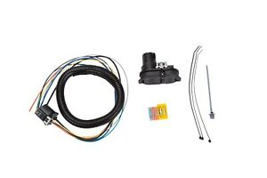 GM # 23455107 Trailer Wiring Harness Genuine OEM GM 2015