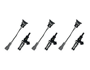 SeaDoo RXT-X RXP-X GTX GTR 215/255/260/300 RIVA Bosch