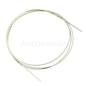 1 Pc ABS Guitar Binding Purfling Strip For Body Project