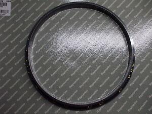 Image Is Loading Raymarine St4000 Mk2 Wheel Drive Spares Belt Clutch