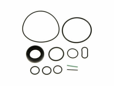 For 2006-2008 Acura TSX Power Steering Pump Seal Kit