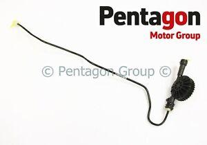 Genuine Renault Megane Scenic MK3 1.5 DCI Clutch Cylinder