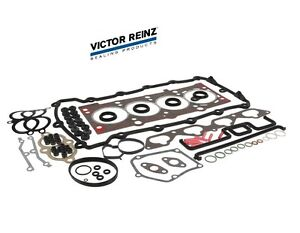 For BMW E36 318i 318ti 318is Engine Cylinder Head Gasket