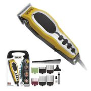 wahl close cut pro hair clippers